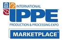IPPE Marketplace - International Production & Processing Expo 2021