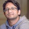 Utsav Prakash Tiwari