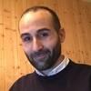 Alfredo J. Escribano, PhD