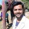 Dr. Satyam Sharma