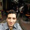 Mounir ghomari