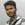 Pravin Mishra, DVM