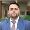 Dr. Amit Kumar Pandey