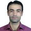 Dr. mostafa soufizadeh