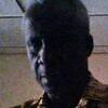 STEPHEN OSEI