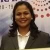 Dr Pooja Bhardwaj