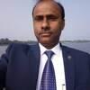 Dr. Pankaj Kumar Singh