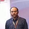 Dr Rais Rajpura