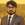 Dr. Sohail Ahmad