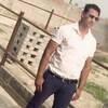 Rohit goswami