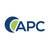 APC Inc.