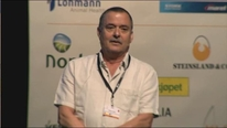 Poultry Production: Challenges during the 21st century. Shlomo Jahav