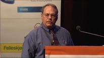 Genetic Selection, management and Behavior. Prof. W. M. Muir (Purdue University)