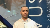 Protease enzymes solve customer pains. Jeffery Escobar (NOVUS)