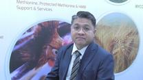 Mycotoxin risk management portfolio