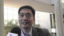 Herbal methionine in broilers - Woo Kyun Kim