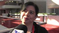 Salmonella Infantis in broilers - Martha Pulido-Landínez