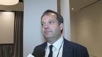 Poultry industry insights. Nan-Dirk Mulder (Rabobank)