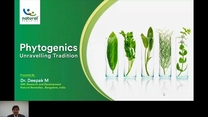 Phytogenics: Unravelling the tradition