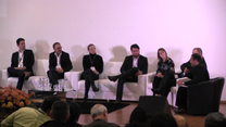 Technologies to control coccidiosis - Roundtable highlights