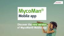 App for assessing mycotoxin risk - MycoMan®