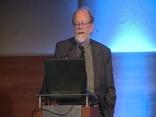 Marek's Disease. K. Schat (Cornell University)