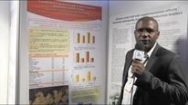 Administration of Carotenoids in broiler chickens. Dr. M. Umar Faruk (DSM)