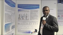 NIRS to predict P, phytate P and crude protein content. Dr. M. Umar Faruk (DSM)