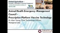 Prescription Platform Vaccine Technology