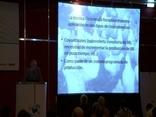 Avian genome knowledge. G. Albers (Hendrix)