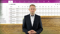AMINODat® 6.0 The most extensive web-based database for animal nutritionists