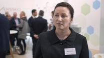 High Mycotoxin Risks in 2018 Harvest  – Olga Averkieva