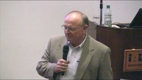 Body Condition, Nutrition and Reproduction of Beef Cows. R. Wettemann (OSU)