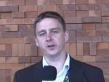 Salmonella Control in Pigs. Peter  Theobald (Addcon)