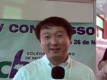 Amino Acid Requirements for Gestating Sows. Sung Woo Kim (North Caroline State University)