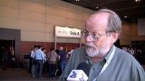 Marek's Disease. Dr. Karel A. Schat (Cornell University)