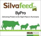 Silvafeed® ByPro
