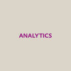 Evonik's Analytical Services