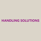 Evonik Animal Nutrition: Handling Solutions