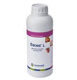 Escent® L