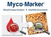 Myco-Marker®