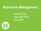 Mycotoxin Management