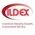 ILDEX Indonesia 2019