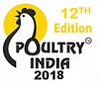 Poultry India 2018