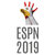 22nd European Symposium on Poultry Nutrition - ESPN 2019