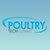 Poultry Tech Summit 2018