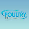 Poultry Tech Summit 2018