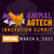 2021 Animal AgTech Innovation Summit