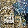 World Ag Expo 2020