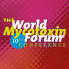 The World Mycotoxin Forum 10th conference